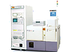41000 Series Integrated Parametric Analysis and Characterization Environment (iPACE) [Discontinued]