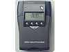 Handheld Fiber Optic Test Equipment  [Discontinued]