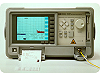 Optical Time Domain Reflectometer and Accesories [판매중단]