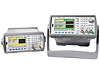 Waveform and Function Generators