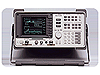859x Series Portable Spectrum Analyzers [Descontinuado]