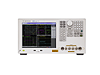 Impedance Analyzers