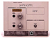 MMS Signal Analyzers [Discontinued]