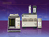 Dynamic Signal Analyzers, Materials Measurement
