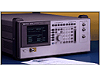 Additional Wireless Instruments and Systems [Discontinued]