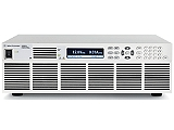 Discontinued AC Power Sources / Power Analyzers