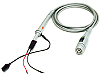 Oscilloscope Probes and Accessories  [Discontinued]