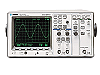 54600-Series Oscilloscopes [已停產]