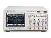 54800-Series Infiniium Oscilloscopes [Discontinued]