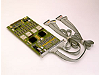 Logic Analyzer Measurement Modules [Discontinued]