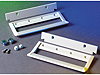 Rackmount Flanges and Handles