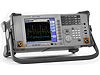 Other Spectrum Analyzer Products [판매중단]