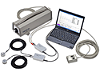 Laser Interferometers & Calibration Systems