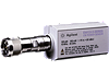 E-Series CW Power Sensors