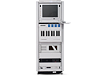 Application-Specific Test Systems & Components