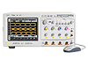54850 Series High Performance Infiniium  Oscilloscopes [Discontinued]
