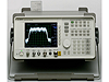 856xE/EC Series Portable Spectrum Analyzers [Discontinued]