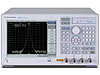 ENA Series RF Network Analyzers [Descontinuado]