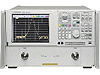 PNA Series Network Analyzers and Options [Discontinued]