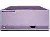 8510 Network Analyzers [Discontinued]