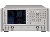 8720 Network Analyzers [Discontinued]