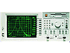 8712 Network Analyzers [Discontinued]