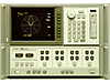 Other Network Analyzers [Discontinued]