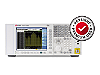 Keysight Premium Used (Refurbished)