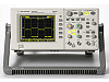 3000 Series Portable Economy Oscilloscopes [Descontinuado]