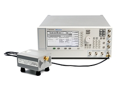 Signal Generator Millimeter-Wave Accessories