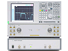 Discontinued Optical Modulation Measurement Products [Descontinuado]