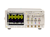 Infiniium 8000 Series Windows-Based Oscilloscopes [Discontinued]