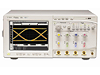 Infiniium 80000B DSO Series High-Performance Real-Time Oscilloscopes [Descontinuado]