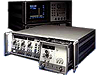 835xx Signal Generator Products [Discontinued]