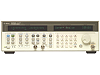 837xx Signal Generator Products [Discontinued]