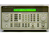 86xx Signal Generator Products  [Discontinued]