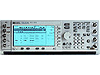 E44xx ESG Signal Generator Products [Descontinuado]