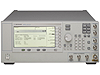 E82xx and E86xx PSG Signal Generator Products [Discontinued]