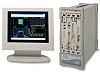 89600 VXI-Based Vector Signal Analyzers [Discontinued]