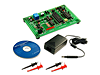 3000 Series Oscilloscope Accessories