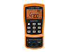 U1700 Series Handheld Capacitance and LCR Meters