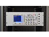 1000 Series Oscilloscope Accessories