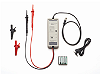 Oscilloscope High Voltage Differential Active Probes