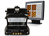 Atomic Force Microscopes and Scanning Electron Microscopes