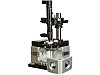 AFM - Atomic Force Microscopes