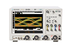 Infiniium 90000 X-Series Oscilloscopes [Discontinued]