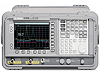 ESA Series Spectrum Analyzers  [Descontinuado]