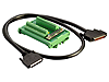 Accessories & Options for USB Modular Products