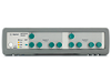 Keysight 77-Series Multiport Optical Power Meters, Attenuators, Sources & Switches