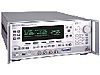 834xx Signal Generator Products [Discontinued]